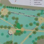 Amenajarea unui nou parc în Timișoara prin ochii profesioniștilor în devenire.Still002