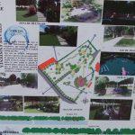 Amenajarea unui nou parc în Timișoara prin ochii profesioniștilor în devenire.Still003