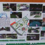 Amenajarea unui nou parc în Timișoara prin ochii profesioniștilor în devenire.Still006