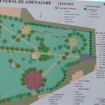Amenajarea unui nou parc în Timișoara prin ochii profesioniștilor în devenire.Still007