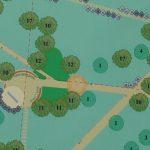 Amenajarea unui nou parc în Timișoara prin ochii profesioniștilor în devenire.Still009