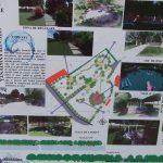Amenajarea unui nou parc în Timișoara prin ochii profesioniștilor în devenire.Still010