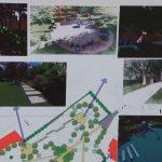 Amenajarea unui nou parc în Timișoara prin ochii profesioniștilor în devenire.Still011