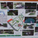 Amenajarea unui nou parc în Timișoara prin ochii profesioniștilor în devenire.Still012
