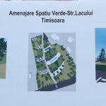 Amenajarea unui nou parc în Timișoara prin ochii profesioniștilor în devenire.Still017