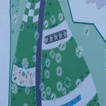 Amenajarea unui nou parc în Timișoara prin ochii profesioniștilor în devenire.Still019