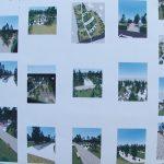 Amenajarea unui nou parc în Timișoara prin ochii profesioniștilor în devenire.Still023