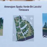 Amenajarea unui nou parc în Timișoara prin ochii profesioniștilor în devenire.Still027