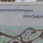 Amenajarea unui nou parc în Timișoara prin ochii profesioniștilor în devenire.Still032