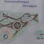 Amenajarea unui nou parc în Timișoara prin ochii profesioniștilor în devenire.Still033