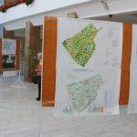 Amenajarea unui nou parc în Timișoara prin ochii profesioniștilor în devenire.Still034