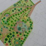 Amenajarea unui nou parc în Timișoara prin ochii profesioniștilor în devenire.Still035