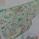 Amenajarea unui nou parc în Timișoara prin ochii profesioniștilor în devenire.Still036