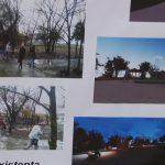 Amenajarea unui nou parc în Timișoara prin ochii profesioniștilor în devenire.Still037