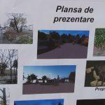 Amenajarea unui nou parc în Timișoara prin ochii profesioniștilor în devenire.Still039
