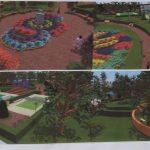 Amenajarea unui nou parc în Timișoara prin ochii profesioniștilor în devenire.Still043