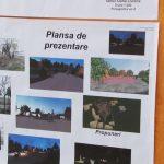 Amenajarea unui nou parc în Timișoara prin ochii profesioniștilor în devenire.Still044