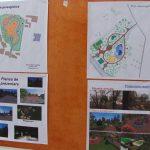 Amenajarea unui nou parc în Timișoara prin ochii profesioniștilor în devenire.Still047
