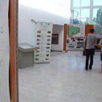 Amenajarea unui nou parc în Timișoara prin ochii profesioniștilor în devenire.Still053