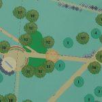 Amenajarea unui nou parc în Timișoara prin ochii profesioniștilor în devenire.Still056