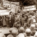 Soviet_occupation_of_Bessarabia_and_Northern_Bukovina_44