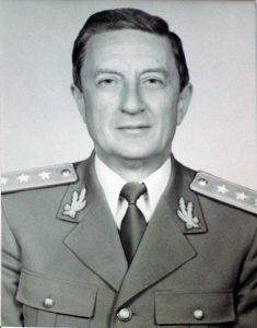 VictorStanculescu