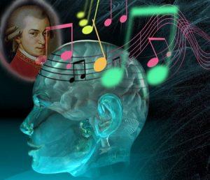 terapie muzica