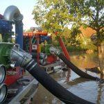 inundatii gataia (1)
