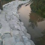 inundatii gataia (3)