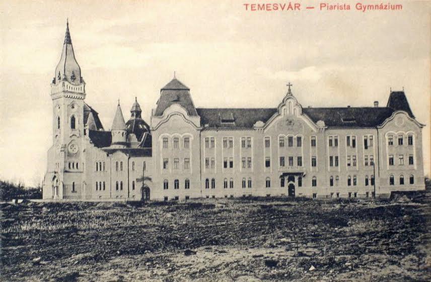 liceul-piarist-2