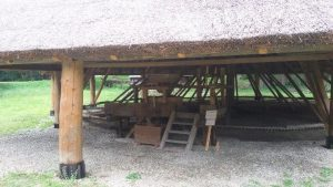 Muzeul Satului Sibiu 2