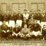 Ripensia-1931