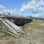 cfr infrastructura tm (10)