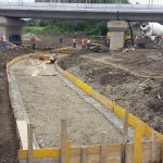 cfr infrastructura tm (2)