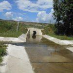 cfr infrastructura tm (5)