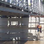cfr infrastructura tm (6)