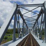 cfr infrastructura tm (7)