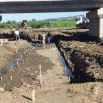 cfr infrastructura tm (8)