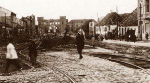 gara_Timisoara_-_Iulie_1944