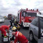 lugoj accident (2)