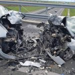 lugoj accident (4)