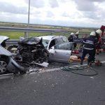 lugoj accident (5)