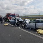 lugoj accident (6)