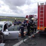 lugoj accident (7)