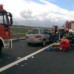 lugoj accident (8)
