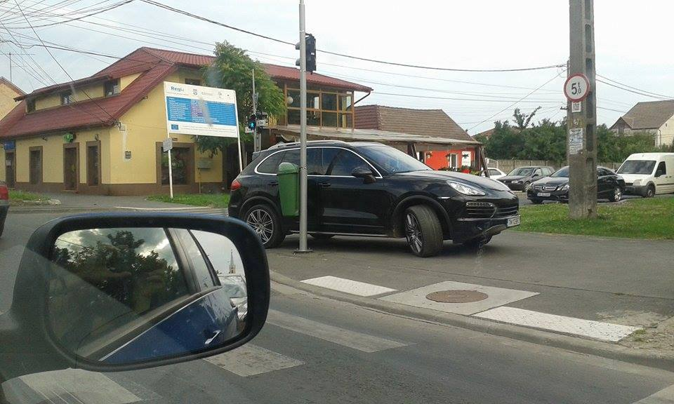 parcare-4