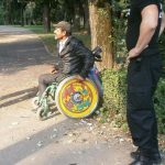 politie cersetori (1)