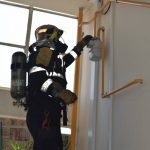 pompieri piata victoriei (11)