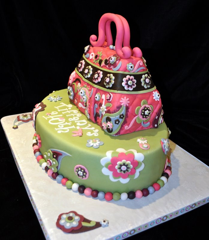 Images Of Beautiful Birthday Cake Designs : Nu ai zice c? sunt torturi! GALERIE FOTO