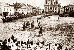 3_august_1919_Timisoara